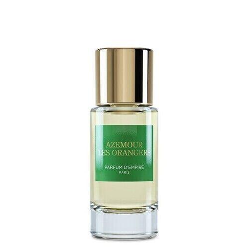 Azemour les Orangers Eau de Parfum