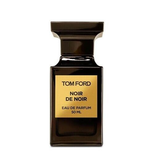 Noir de Noir Eau de Parfum