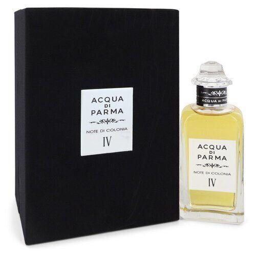 Acqua Di Parma Note Di Colonia IV by Acqua Di Parma