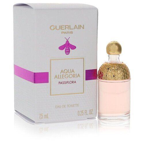 Aqua Allegoria Passiflora by Guerlain