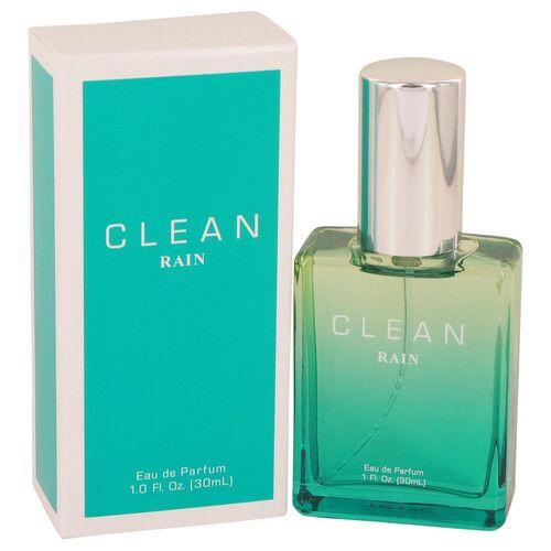 Clean Rain by Clean