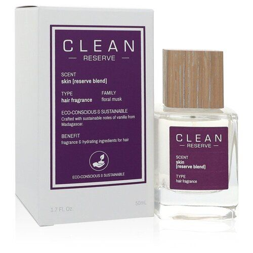 Clean Reserve Skin by Clean