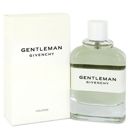 Gentleman Cologne by Givenchy