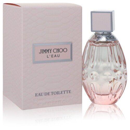 Jimmy Choo L'eau by Jimmy Choo
