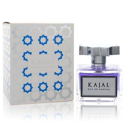 Kajal Eau de Parfum by Kajal