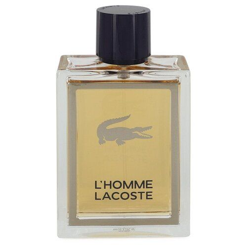 Lacoste L'homme by Lacoste