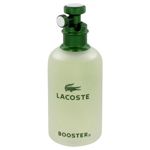 BOOSTER by Lacoste