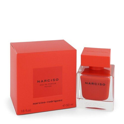 Narciso Rodriguez Rouge by Narciso Rodriguez