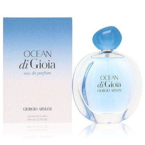 Ocean Di Gioia by Giorgio Armani