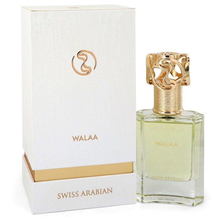 Swiss Arabian Walaa by Swiss Arabian