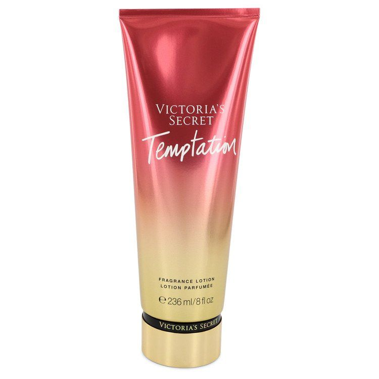 Victoria's Secret Temptation by Victoria's Secret