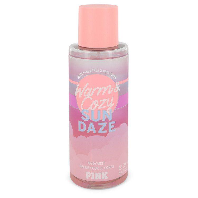 Victoria's Secret Warm & Cozy Sun Daze by Victoria's Secret
