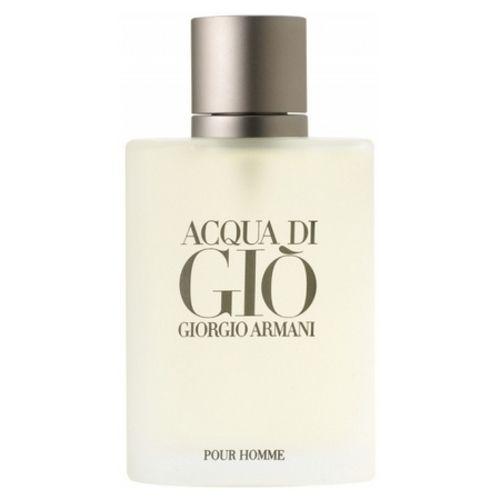 Acqua Di Gio perfume for Christmas