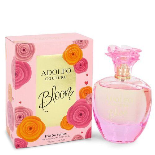 Adolfo Couture Bloom by Adolfo