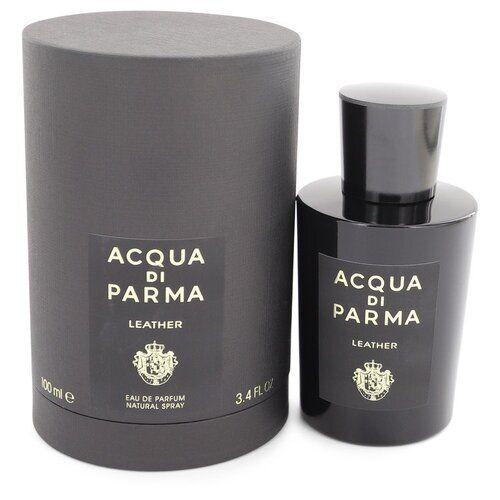 Acqua Di Parma Leather by Acqua Di Parma