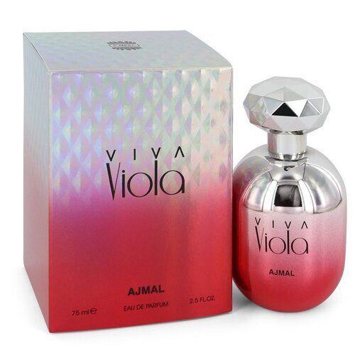 Viva Viola by Ajmal