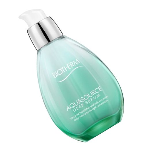 Biotherm Aquasource Hydrating Concentrate Serum