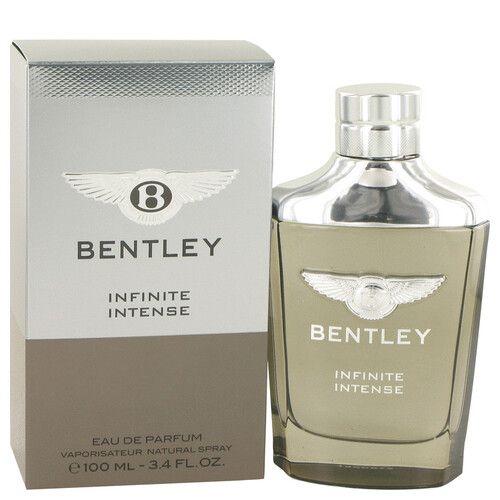 Bentley Infinite Intense by Bentley