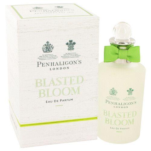 Blasted Bloom by Penhaligon's