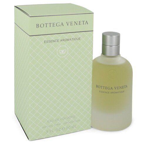 Bottega Veneta Essence Aromatique by Bottega Veneta