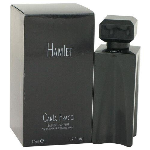 Carla Fracci Hamlet by Carla Fracci