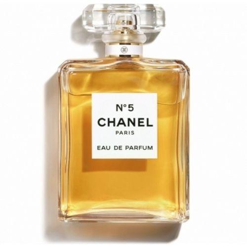 # 5 Chanel