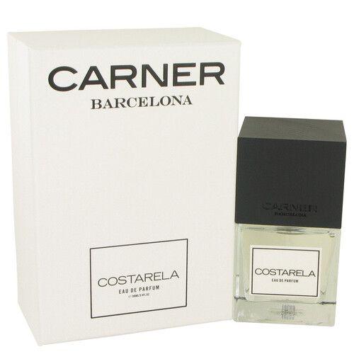 Costarela by Carner Barcelona