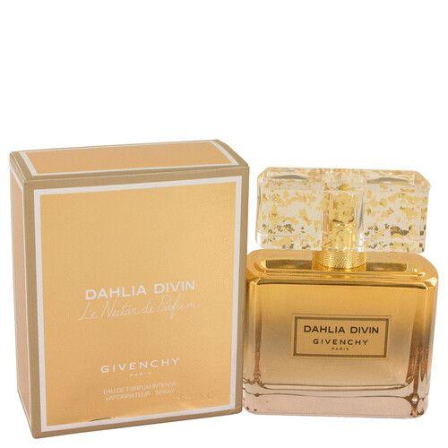 Dahlia Divin Le Nectar De Parfum by Givenchy