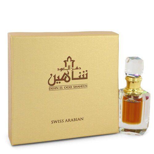 Dehn El Oud Shaheen by Swiss Arabian