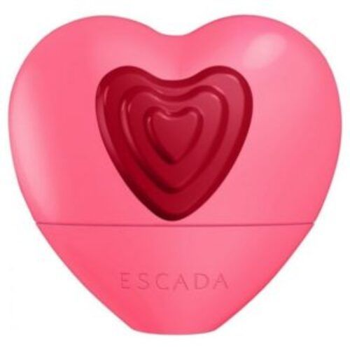 Candy Love by Escada, the ideal fragrance to immerse you in the world of childhood!