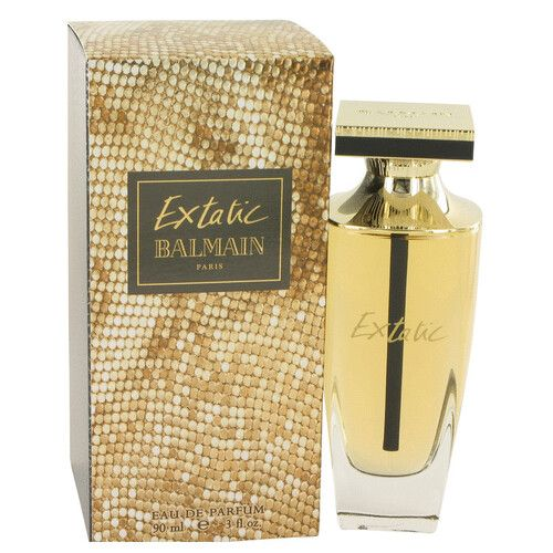 Extatic Balmain by Pierre Balmain