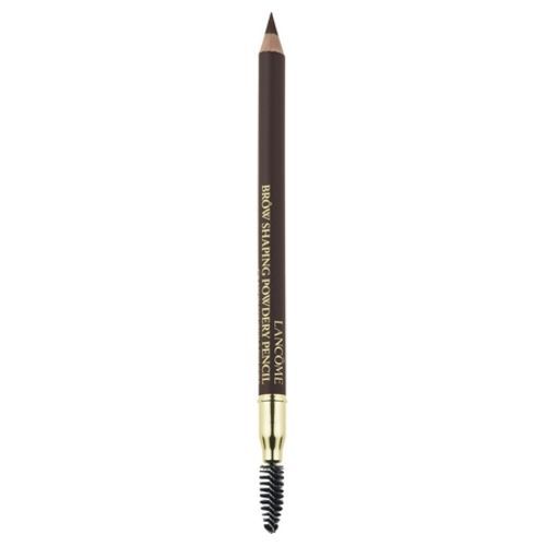 What is the advantage of the new Lancôme Crayon Poudre?