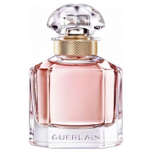 My Guerlain