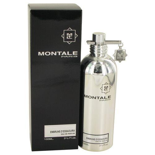 Montale Embruns D'essaouira by Montale