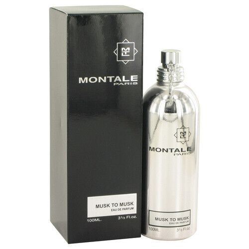 Montale Musk To Musk by Montale