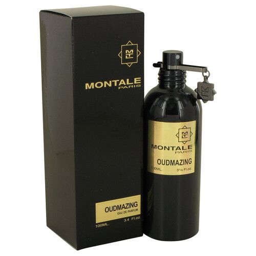 Montale Oudmazing by Montale