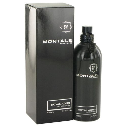 Montale Royal Aoud by Montale