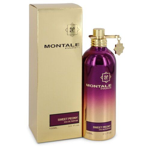 Montale Sweet Peony by Montale