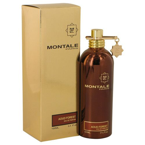 Montale Aoud Forest by Montale