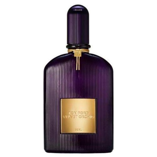 Tom Ford Velvet Orchid Light fragrance