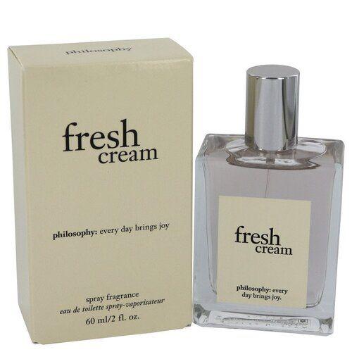 Fresh Cream by Philosophy