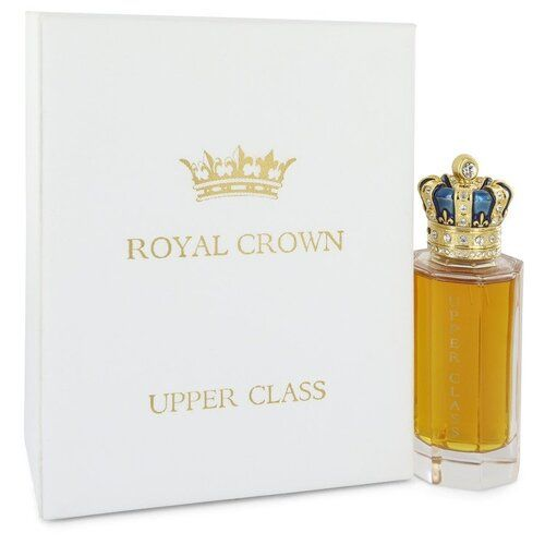 Royal Crown Upper Class by Royal Crown