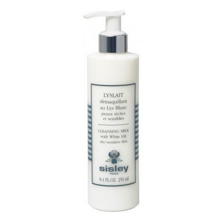 Sisley Lyslait Make-up Remover