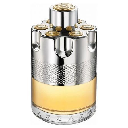 Wanted Azzaro Christmas fragrance