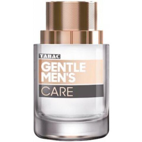 عطر Tabac Gentle Men's Care Maurer & Wirtz perfume for men