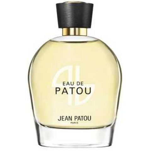 عطر يو دي باتو جان باتو