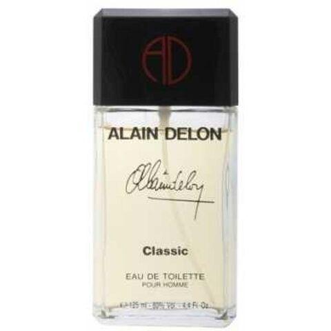 عطر ألان ديلون اد ألان ديلون كلاسيك