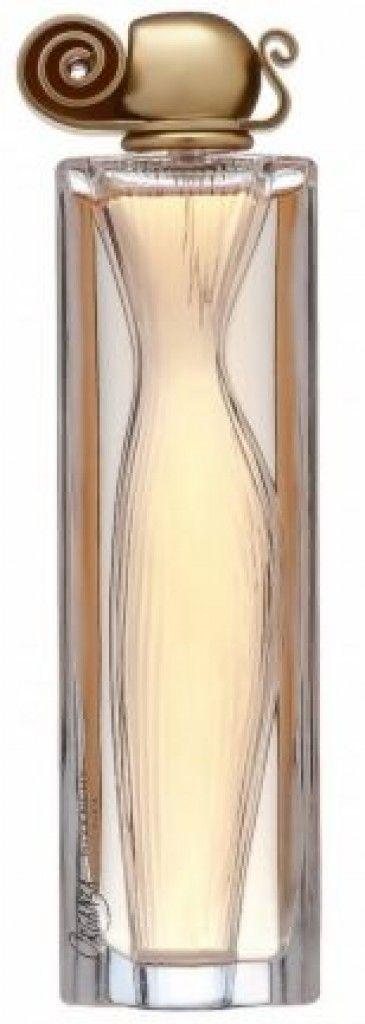 عطر اورجانزا جيفنشي