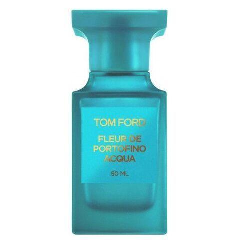 عطر توم فورد فلور دي بورتفينو أكوا