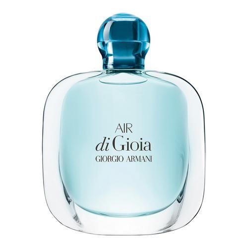 Air Di Gioia Armani Eau de Parfum